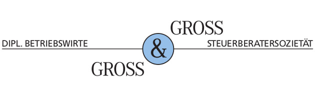 Steuerberater Gross & Gross