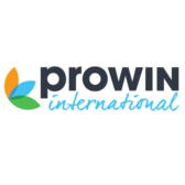 proWIN International